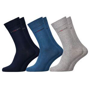 LOOKS BY WOLFGANG JOOP Socken