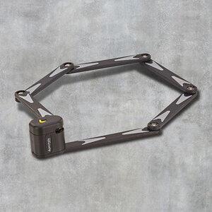 E-Bike-Faltschloss1