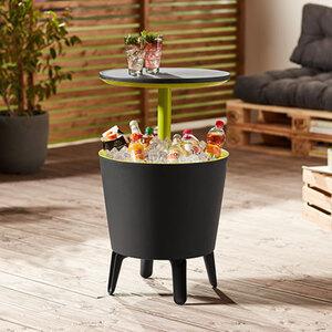 Partytisch CoolBar Classic1