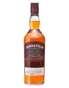 Tamnavulin Single Malt Whiskey