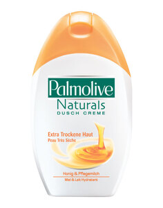 Palmolive Duschgel