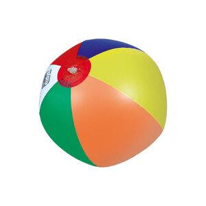 Wasserball Ø33 cm, Reflexfarben