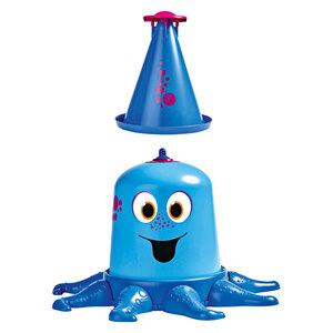 "BIG Wasserspielzeug ""Aqua-Nauti"", blau"