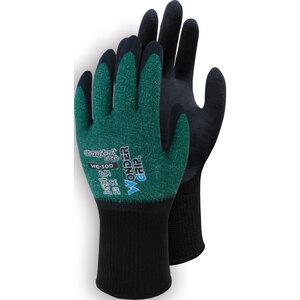 "WonderGrip              Handschuhe ""Comfort Lite"" Gr.7"