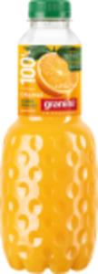 Granini Trinkgenuss