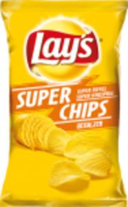 Lay's Kartoffelchips