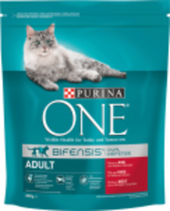 Nestlé PURINA ONE