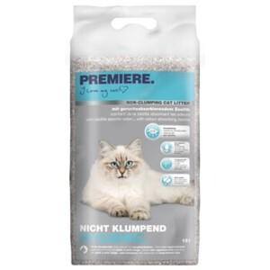PREMIERE Hygienic Zeolith 15 Liter