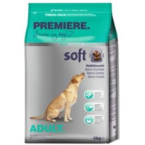 PREMIERE Soft Ente 4kg