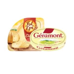 Géramont, Fol Epi, Rambol