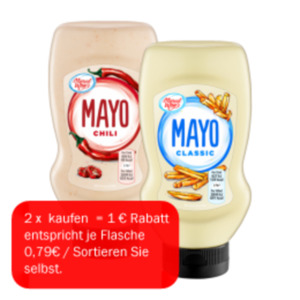 Miracel Whip Mayonnaise