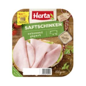 Herta Schinken, Hähnchenbrustfilet