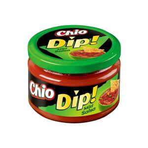 Chio Dip! 200 ml