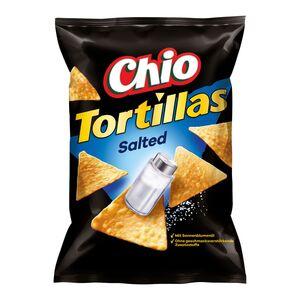 Chio Tortillas 125 g