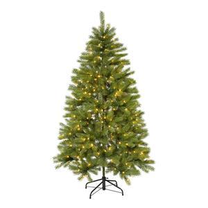 Weihnachtsbaum Ludwig ca. 150cm