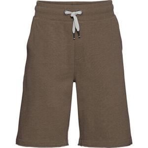 MANGUUN Jogging-Shorts, Tunnelzug, für Herren