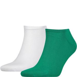 Tommy Hilfiger Sneaker-Socken, 2er-Pack, für Herren