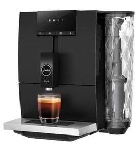 Jura Kaffeevollautomat Ena 4 (EA) metropolitan black
