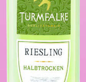 Weißwein Riesling