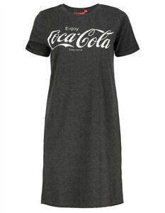 Damen Kleid - Print