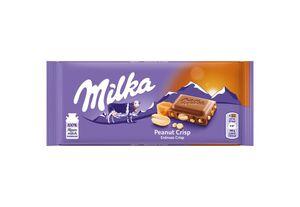 Tafelschokolade