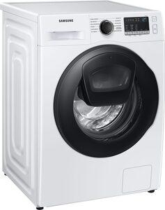 Samsung Waschmaschine WW4500T WW9ET4543AE/EG, 9 kg, 1400 U/min