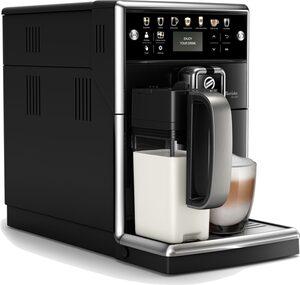 Saeco Kaffeevollautomat SM5570/10
