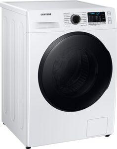 Samsung Waschtrockner WD5000T WD7ETA049BE/EG, 7 kg, 4 kg 1400 U/min