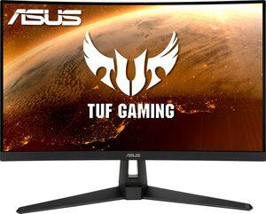 "Asus VG27VH1B Gaming-Monitor (69 cm/27 "", 1920 x 1080 Pixel, Full HD, 1 ms Reaktionszeit, 165 Hz)"