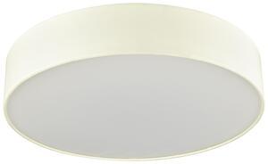 LED-Deckenleuchte Raini max. 30 Watt Deckenlampe