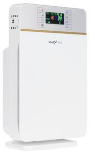 Luftreiniger MaxxMee Digital max. 50 Watt