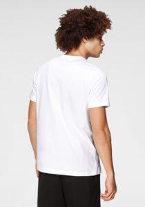 PUMA T-Shirt »ESS Small Logo Tee«