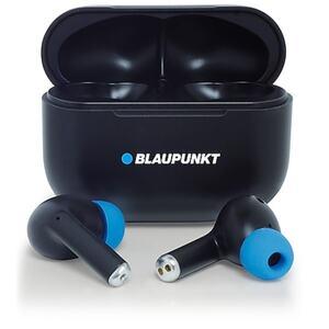 Blaupunkt In-Ear Kopfhörer, schwarz