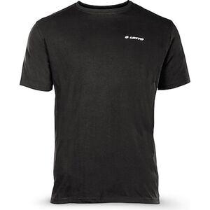 Herren T-Shirt 2-er Pack - Brand Lotto - Gr. M