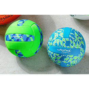 John Neopren-Volleyball
