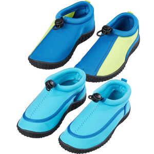 KUNIBOO®  Kleinkinder-Aquaschuhe