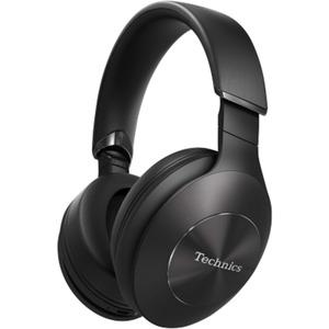 Technics EAH-F50B Premium Bluetooth Over Ear Kopfhörer High Resolution Audio