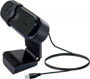 Schwaiger PC-Webcam