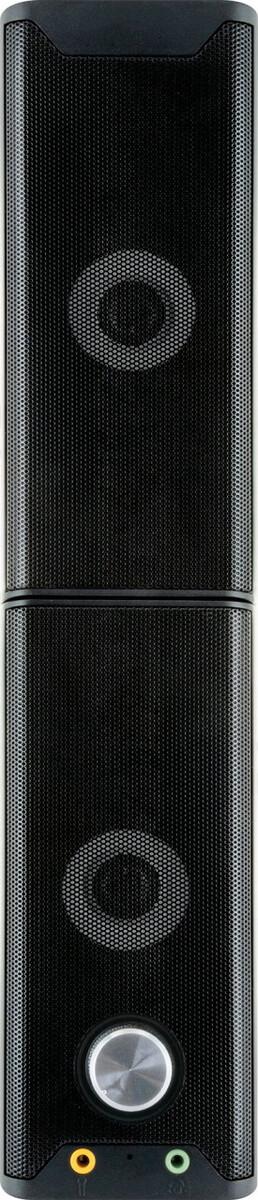Bild 3 von Schwaiger teilbare Bluetooth-Soundbar
