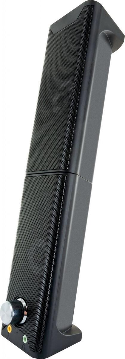Bild 4 von Schwaiger teilbare Bluetooth-Soundbar