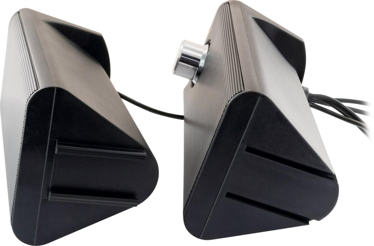 Bild 5 von Schwaiger teilbare Bluetooth-Soundbar