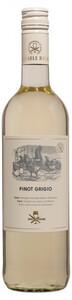 Recas Speis&Trank Pinot Grigio, trocken