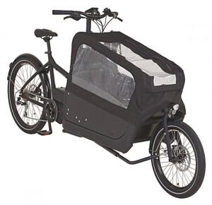 Prophete E-Bike Cargo Plus 20''/26'' 20.ETL.10