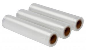 Medion Vakuumierfolien MD 10433