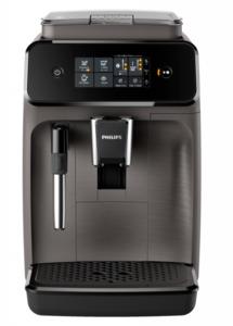 Philips Espresso-Vollautomat EP1224/00