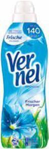 Vernel Weichspüler
