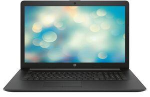 Hewlett Packard 17-ca3602ng