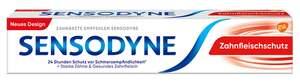 Sensodyne Multicare Zahnpasta Zahnfleischschutz