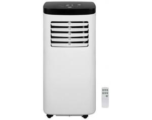 Pocoline Mobiles Klimagerät JHS-A019-07KR2/C 7.000 BTU/Std.