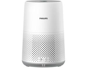 Philips Luftreiniger AC0819/10 190 m³/Std.